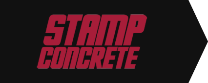 Stamp Concrete LLC – Stamp Concret you can count on!
